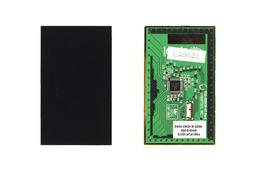 Acer TravelMate 2200, 2700 gyári új touchpad, 56.T59V5.001