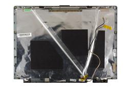 Acer Travelmate 2300, 4060 használt laptop LCD kijelző hátlap (3KZL1LCTNG9)