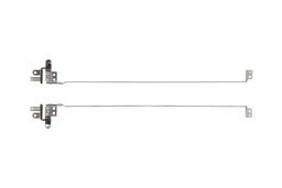 Acer TravelMate 2350, 4050 zsanérpár (AMCL5736000)