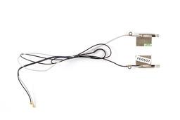 Acer Travelmate 2410 Használt wifi antenna, 25.90225.001
