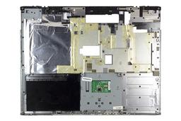 Acer Travelmate 2410 laptophoz használt felső fedél touchpaddal, (60.4E102.003)
