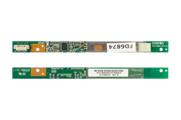 Acer TravelMate 2420, 2423NWXCi, 2423WXCi LCD Inverter 19.21066.031
