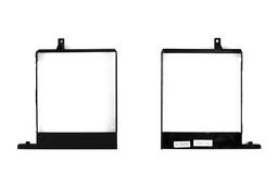 Acer Travelmate 4000LCi, Aspire 1640, 1642WLMi, Optika beépítő keret használt (42.T51V7.003, EBZL1041017)