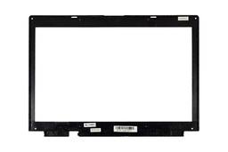 Acer Travelmate 4060 laptophoz használt LCD keret, 3LZL1LBTN23