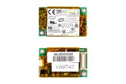 Acer Travelmate 420, 426, 426LC használt modem kártya (RD01-D480)
