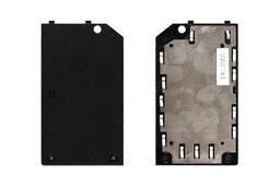 Acer Travelmate 420, 426, 426LC RAM fedél használt APPL113F000