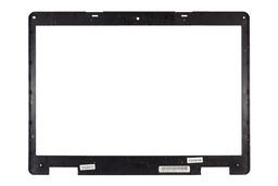 Acer Travelmate 5530G laptophoz használt kijelző keret, LCD bezel, 41.4Z403.001