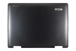Acer Travelmate 5530G laptophoz használt LCD hátlap, LCD back cover, 41.4Z401.002