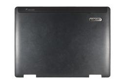 Acer Travelmate 5530G laptophoz használt magnézium LCD hátlap, LCD back cover, 31.4Z403.001