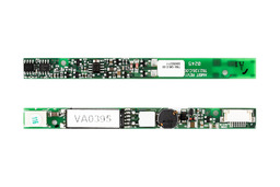 Acer Travelmate 720TX LCD Inverter T62.126.C.00