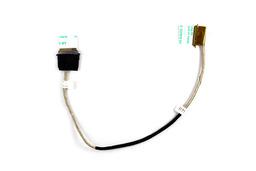 Acer Travelmate 8331, 8371, 8371G laptophoz gyári új LCD kijelző kábel (50.TTD0N.016)