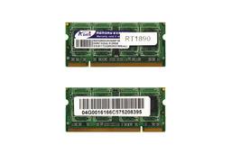 Adata 512MB DDR2 533MHz használt memória Asus laptopokhoz
