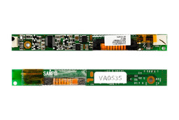 Advent 7100, MSI GX720 LCD Inverter S78-3300290-SG3