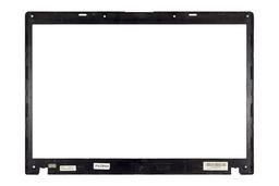 Advent 7203, 7205, 7209, 7111, Philips X57, X58 használt LCD keret, 39TW3LB0001