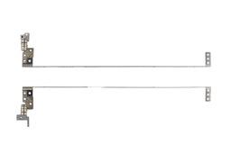 Advent 7203,7206, 7093, 7111, Philips X58 használt zsanérpár,  FBTW3020014