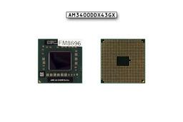 AMD A6-3400M APU gyári új laptop processzor
