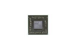 AMD A6-5200 CPU, BGA Chip AM5200IAJ44HM csere, alaplap javítás 1 év jótálással