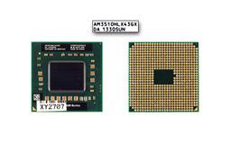 AMD A8-3510MX 1,8GHz (2.5GHz Turbo) APU használt laptop processzor