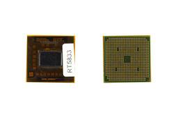 AMD Athlon 64 X2 QL-65 2100MHz használt laptop CPU, AMQL65DAM22GG
