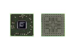 AMD BGA Déli Híd, 218-0660017  csere, alaplap javítás 1 év jótállással