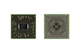 AMD BGA Déli Híd, 218-0697014  csere, alaplap javítás 1 év jótállással