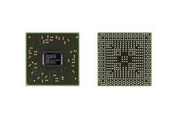 AMD BGA Déli Híd, 218-0697020  csere, alaplap javítás 1 év jótállással