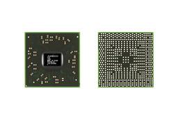 AMD BGA Déli Híd, 218-0792006  csere, alaplap javítás 1 év jótállással