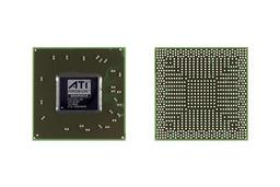 AMD Chipset GPU, BGA Video Chip 216-0683008 csere, videokártya javítás 1 év jótálással
