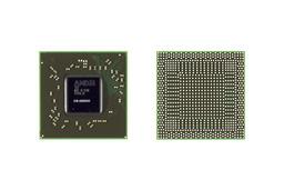 AMD Chipset GPU, BGA Video Chip 216-0833000 csere, videokártya javítás 1 év jótálással