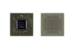 AMD Chipset GPU, BGA Video Chip 216-0833002 csere, videokártya javítás 1 év jótálással