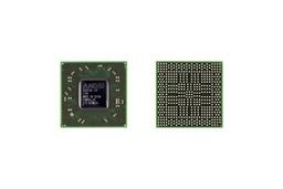 AMD GPU, BGA Video Chip 215-0674034 csere, videokártya javítás 1 év jótálással