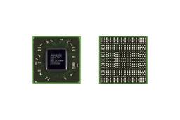 AMD GPU, BGA Video Chip 215-0752007 csere, videokártya javítás 1 év jótálással