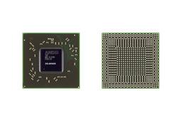 AMD GPU, BGA Video Chip 216-0810005 csere, videokártya javítás 1 év jótálással