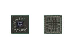 AMD GPU, BGA Video Chip 216-0842000 csere, videokártya javítás 1 év jótálással
