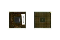 AMD Mobile Sempron 3100+ 1800MHz használt laptop CPU, SMS3100BQX3LF