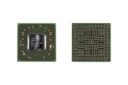 AMD Radeon GPU, BGA Chip 216-0674026 csere, videokártya javítás 1 év jótálással