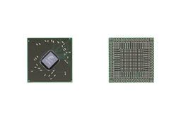 AMD Radeon GPU, BGA Chip 216-0774211 csere, videokártya javítás 1 év jótálással