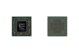 AMD Radeon GPU, BGA Chip 216-0833018 csere, videokártya javítás 1 év jótálással