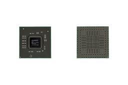 AMD Radeon GPU, BGA Chip 216-0841009 csere, videokártya javítás 1 év jótálással