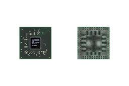AMD Radeon GPU, BGA Chip 216-0842009 csere, videokártya javítás 1 év jótálással