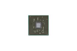 AMD Radeon GPU, BGA Chip 216-0856010 csere, videokártya javítás 1 év jótálással