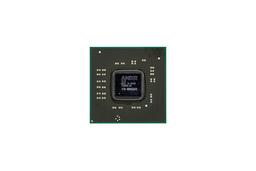 AMD Radeon GPU, BGA Chip 216-0856050 csere, videokártya javítás 1 év jótálással