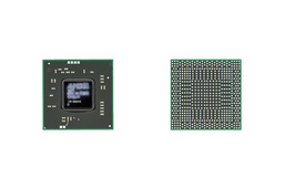 AMD Radeon GPU, BGA Chip 216-0864018 csere, videokártya javítás 1 év jótálással