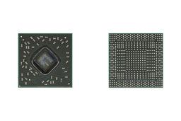 AMD Radeon GPU, BGA Chip 218-0844012 csere, videokártya javítás 1 év jótálással