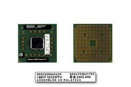AMD Sempron 3200+ 1600MHz használt laptop CPU