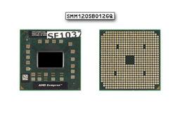 AMD Sempron M120 2100MHz használt laptop CPU