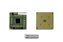 AMD Turion 64 MK-36 2000MHz használt laptop CPU