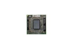 AMD Turion 64 X2 RM-75 2200MHz (35W TDP) használt laptop CPU (TMRM75DAM22GG)