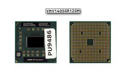 AMD V140 használt laptop CPU (VMV140SGR12GM)