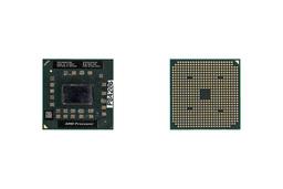 AMD V160 használt laptop CPU (VMV160SGR12GM)
